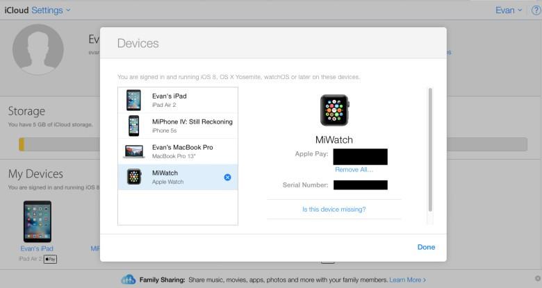 iCloud-Activation-Lock-Apple-Watch