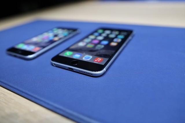 iPhone-6-iPhone-6-Plus-640x426.jpg