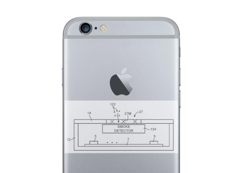 iphone-6-smoke-detector