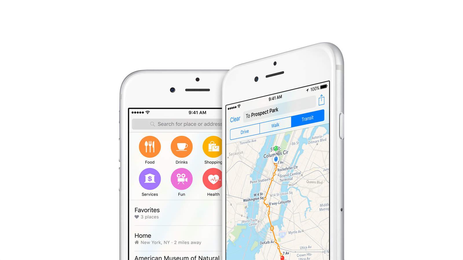 iphone-transit