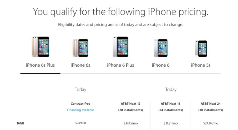 iphone6s-pricing