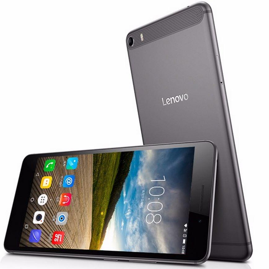 lenovo-unveils-its-supersized-iphone-6-knockoff-image-cultofandroidcomwp-contentuploads201509Lenovo-Phab-Plus-art-jpg