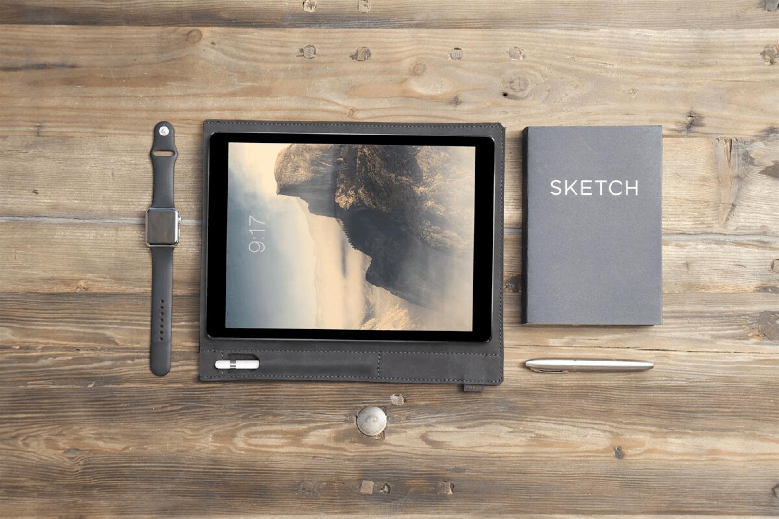 pad-apple-pencil-ipad-pro-sleeve