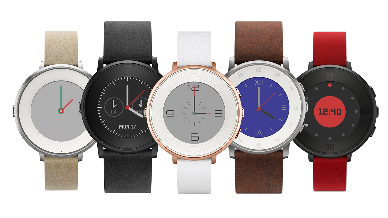 pebbles-new-smartwatch-is-round-and-super-slim-image-cultofandroidcomwp-contentuploads201509D4qaIa3-png