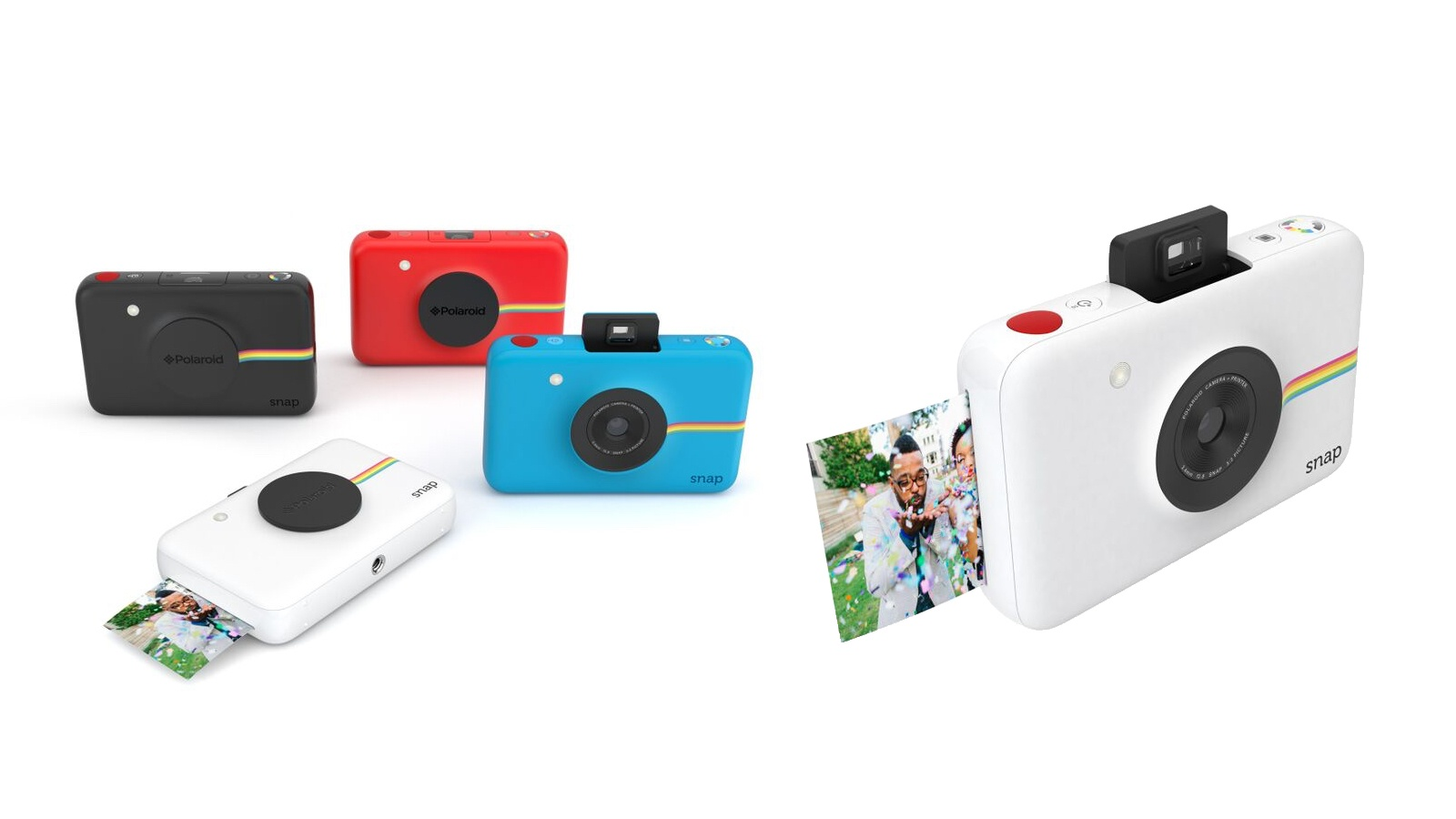 pocket-size-polaroid-spits-out-instant-prints-image-cultofandroidcomwp-contentuploads201509polaroid-snap-instagram-jpg
