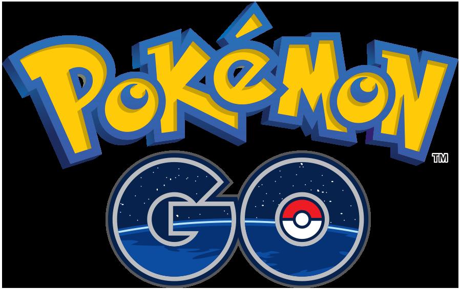 pokemon-go-puts-pocket-monsters-in-the-real-world-image-cultofandroidcomwp-contentuploads201509Pokemon_GO_logo-png