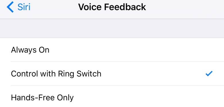 ring-switch