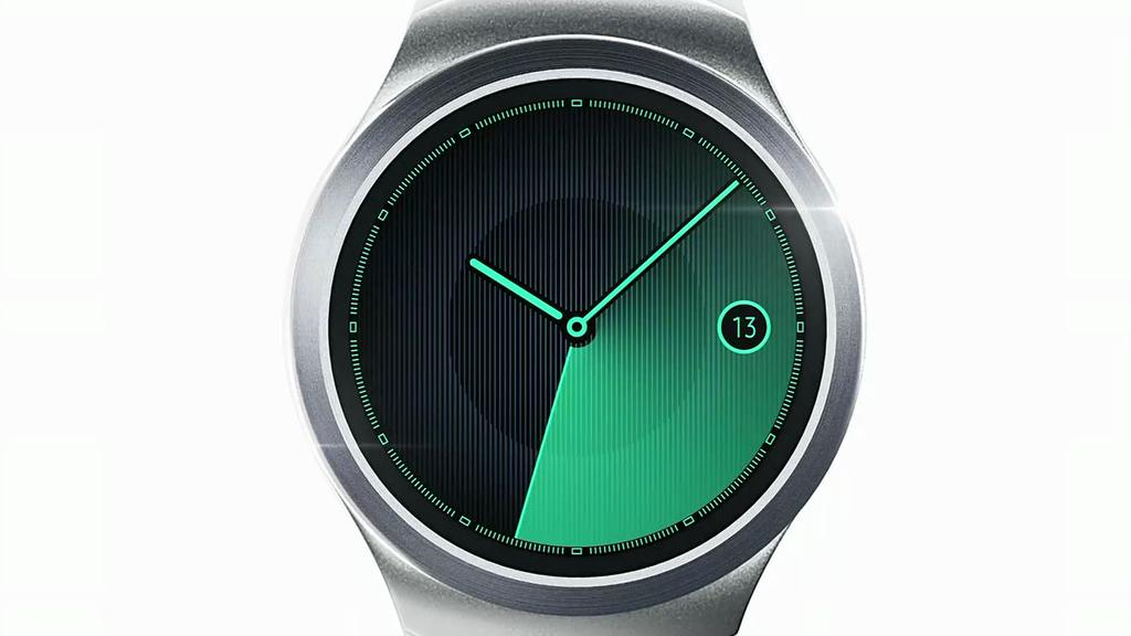 samsung-could-make-its-new-gear-s2-watch-iphone-friendly-image-cultofandroidcomwp-contentuploads201508CMTM1lUWsAE5vFA-jpg
