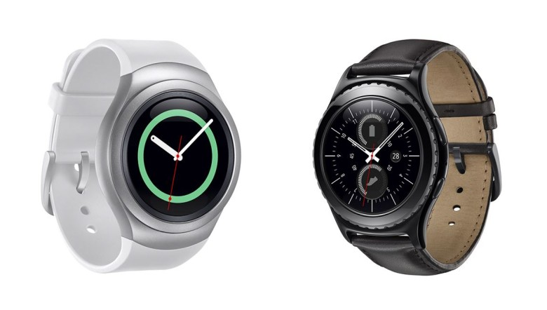 samsungs-gear-s2-is-coming-to-tackle-the-apple-watch-image-cultofandroidcomwp-contentuploads201509Gear-S2-and-classic-jpg