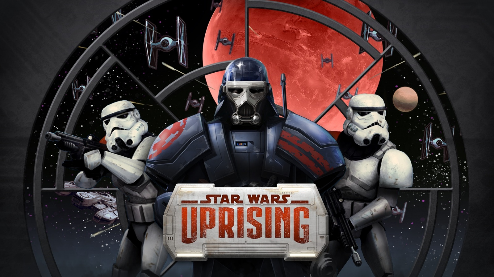 star-wars-uprising-is-hotter-than-a-night-on-hoth-inside-a-tauntaun-image-cultofandroidcomwp-contentuploads201509SWUP_EN_Title_Screen_01-jpg