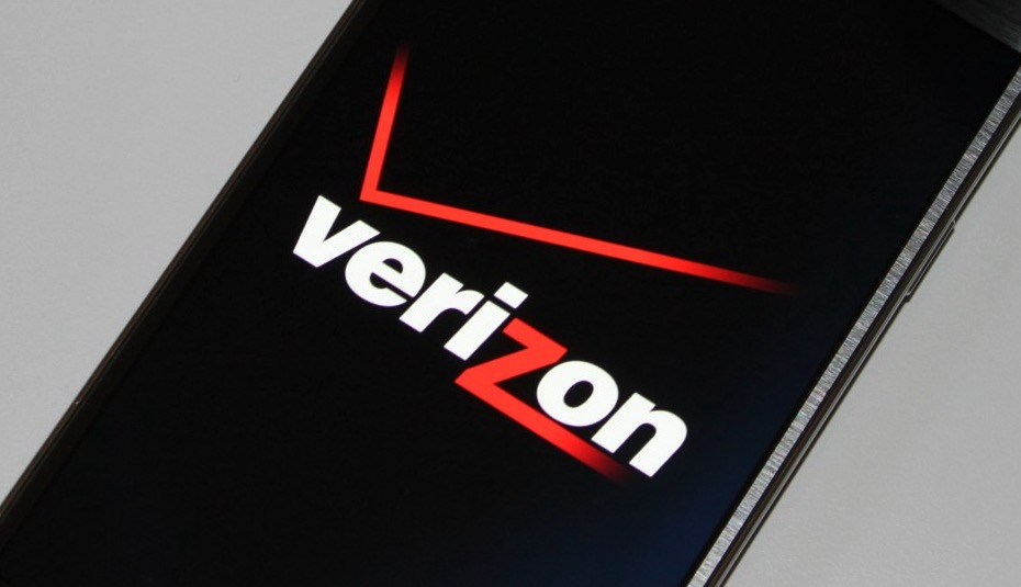 Verizon is about to get more expensive.