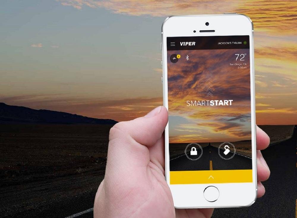 viper-smartstart-makes-your-smartwatch-an-essential-car-accessory-image-cultofandroidcomwp-contentuploads201509Viper-SmartStart-jpg