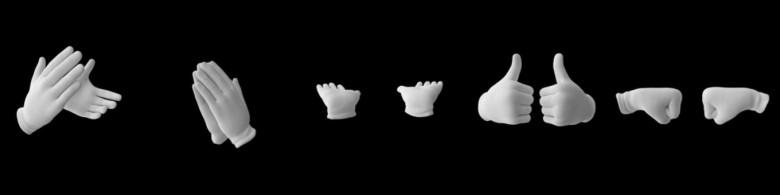 watchOS-2-new-hands