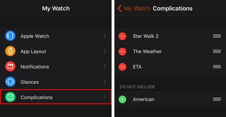 watchOS-2-third-party-complications