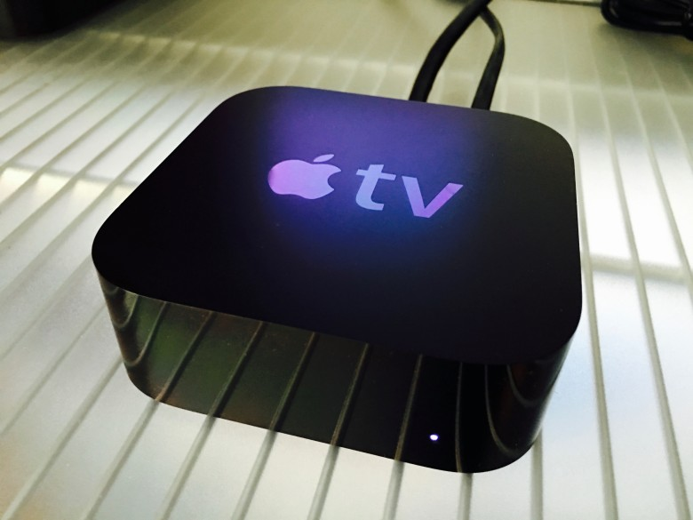 20151023_Apple_TV_4_gen_ - 2