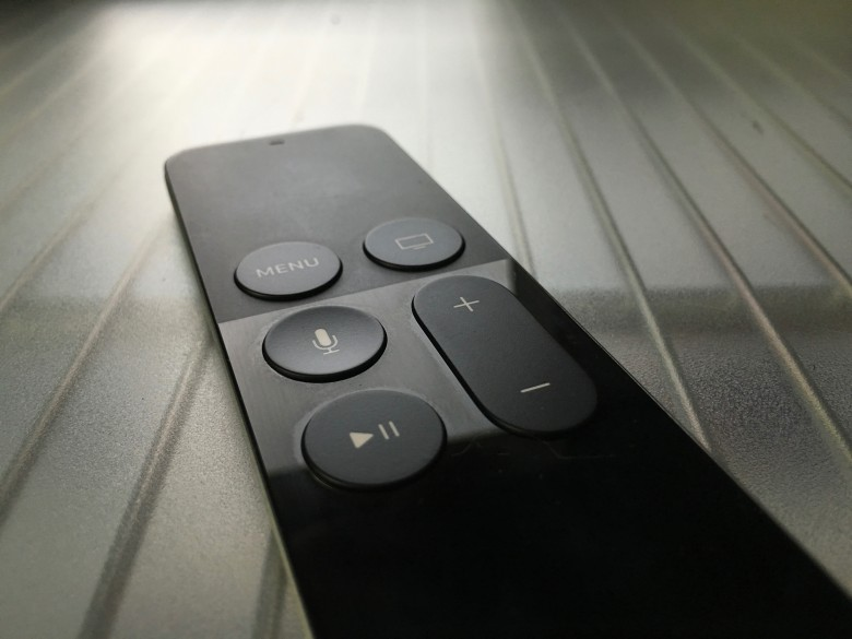 Siri can now surface Disney content on your Apple TV.