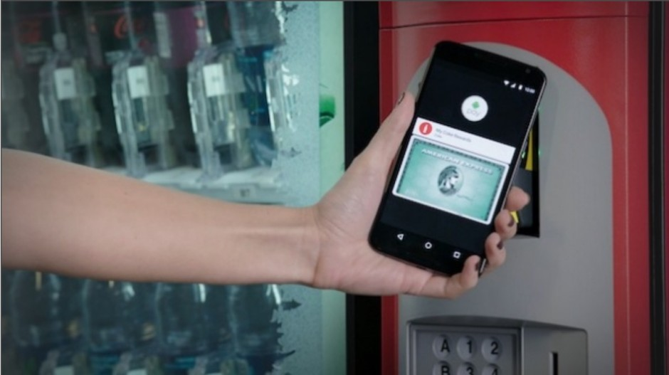 android-pay-starts-loyalty-rewards-program-with-coca-cola-image-cultofandroidcomwp-contentuploads201510Android-Pay-Coca-Cola-940x527-jpg