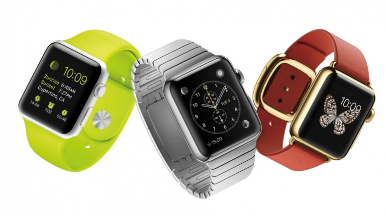 Your investment in Apple Watch is worthless when the technology becomes outdated.