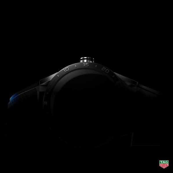 apple-watch-is-phenomenal-but-not-a-threat-says-tag-heuer-ceo-image-cultofandroidcomwp-contentuploads201510tag-heuer-carrera-teaser-fixed_0-png