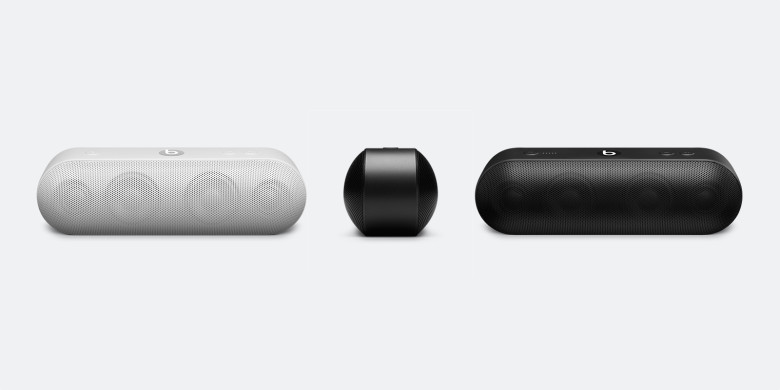 beats-pill-plus-apple