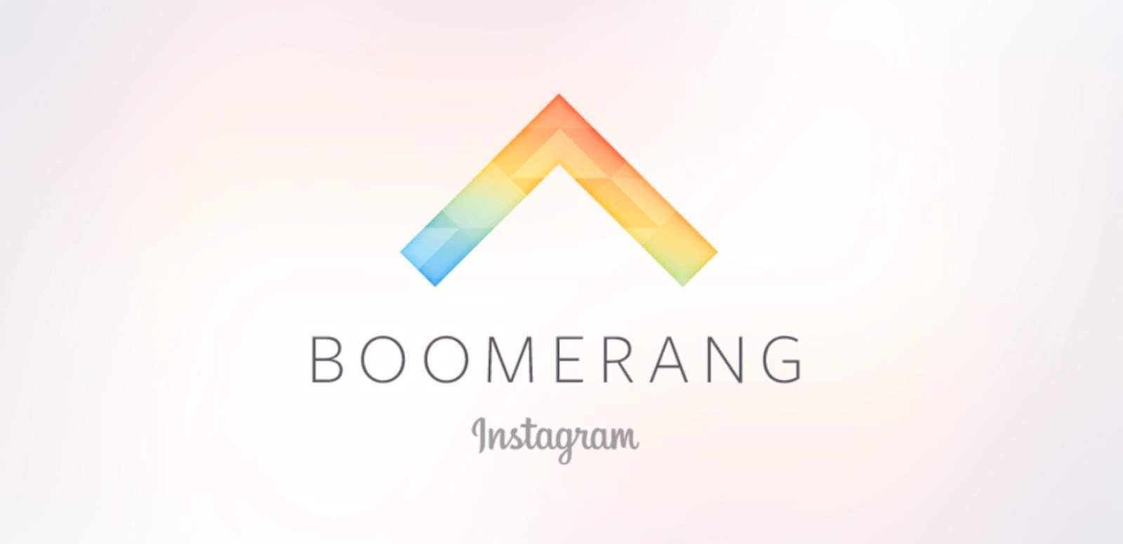 Boomerang is just like Live Photos.