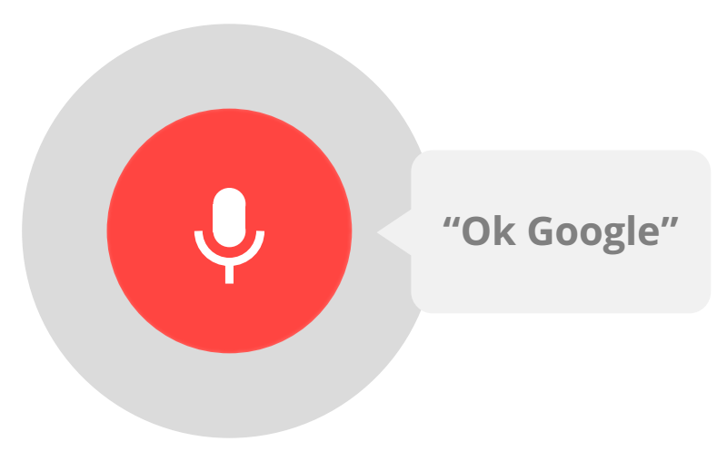 google-records-your-voice-searches-and-you-can-hear-them-all-image-cultofandroidcomwp-contentuploads201407Ok-Google-Voice-Search-png