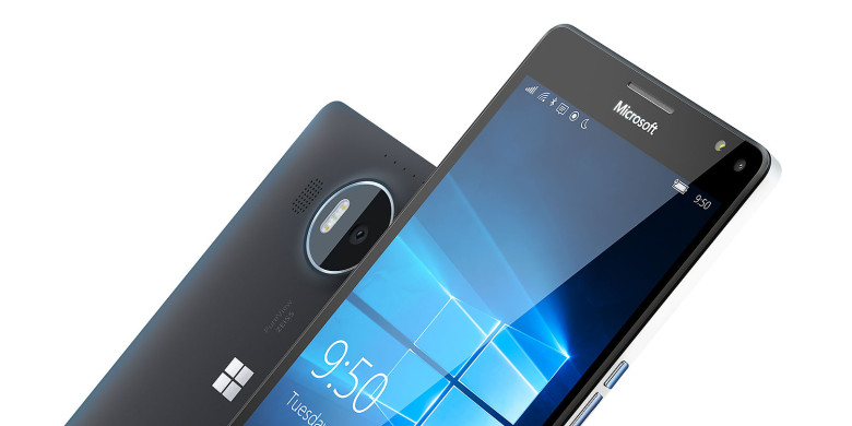 how-microsofts-ambitious-new-lumia-950-phones-compare-to-rivals-image-cultofandroidcomwp-contentuploads201510Lumia-950-XL-gallery-2-jpg-jpg