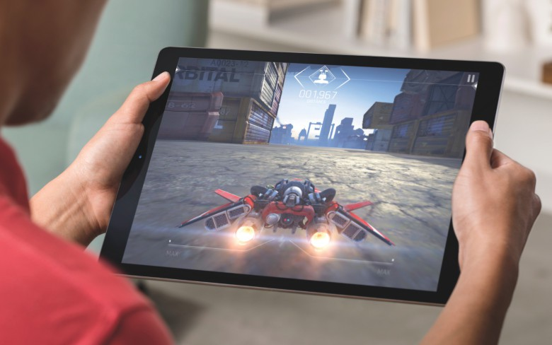 iPad Pro will be great -- but it could be so much more.