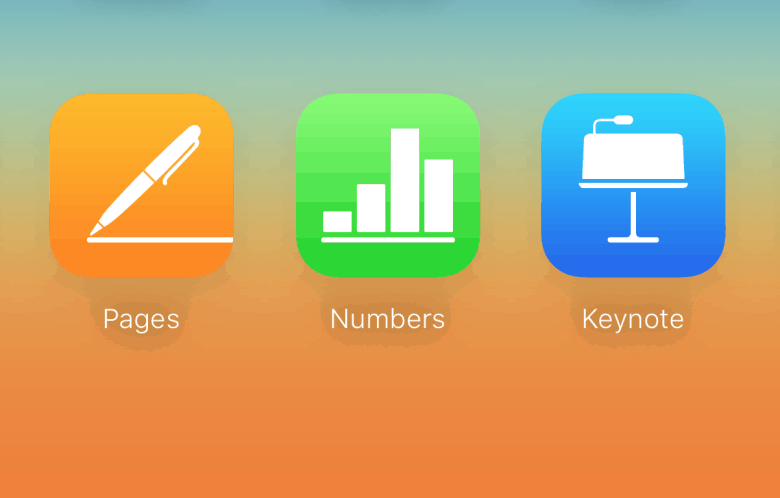 The 10 best new updates to iWork | Cult of Mac