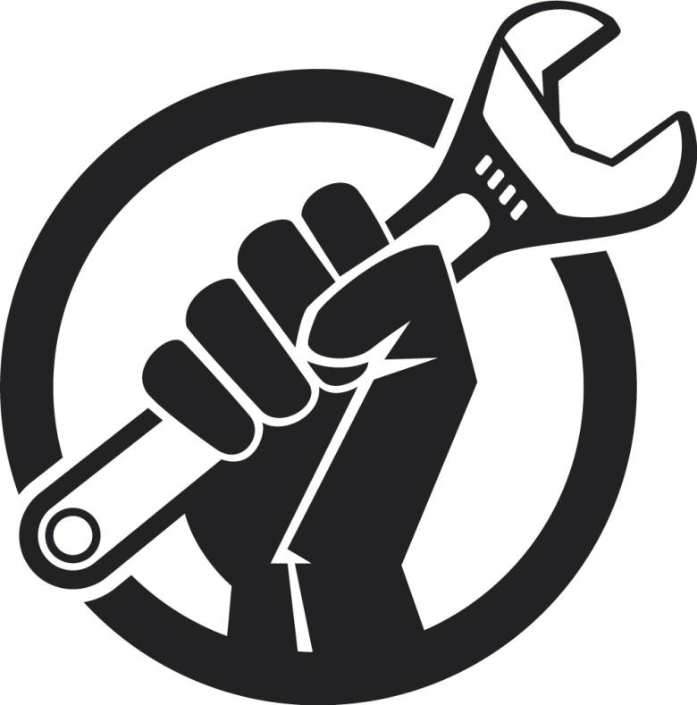 ifixit-fist-emblem