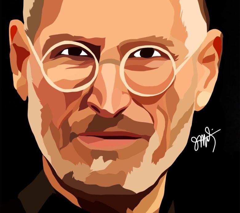 Today in Apple history: Steve Jobs dies at 56 | Cult of Mac