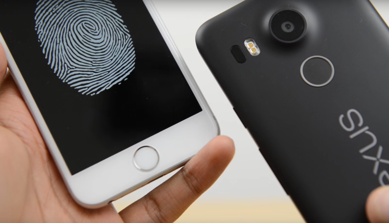 nexus-5x-fingerprint-scanner-even-faster-than-the-iphones-image-cultofandroidcomwp-contentuploads201510Screen-Shot-2015-10-19-at-172133-png