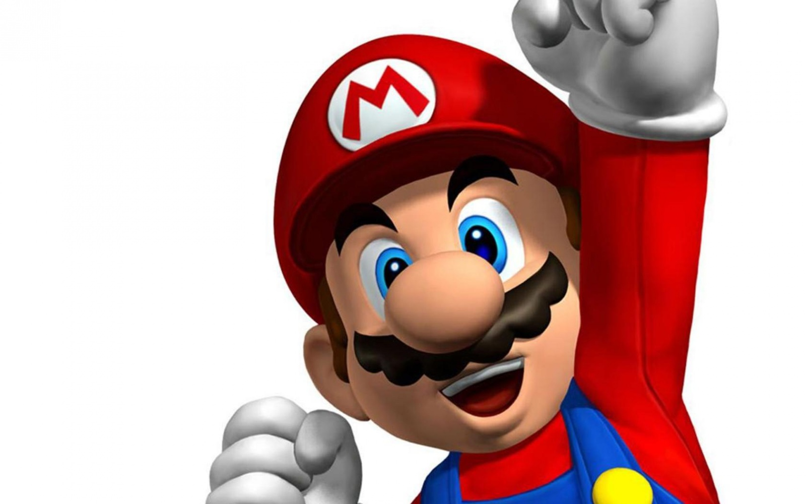 nintendos-first-smartphone-game-will-be-revealed-tomorrow-image-cultofandroidcomwp-contentuploads201510Wallpaper_mariobros_02_1680x1050-jpg