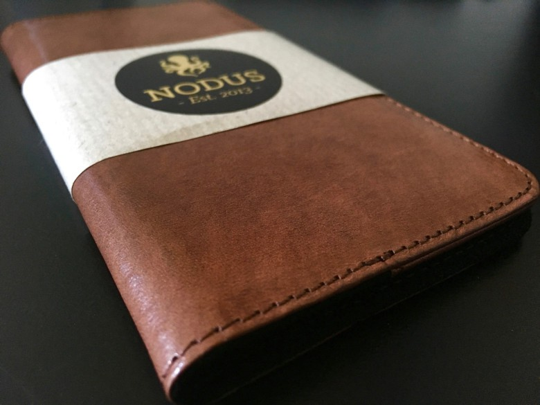 nodus-access-case-2-featured