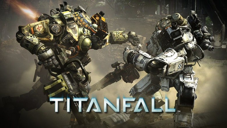 ready-up-for-titanfalls-mobile-debut-next-year-image-cultofandroidcomwp-contentuploads201510titanfall-jpg