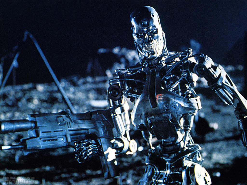 samsung-building-robot-army-to-replace-human-factory-workers-image-cultofandroidcomwp-contentuploads201510Terminator-2-5-jpg