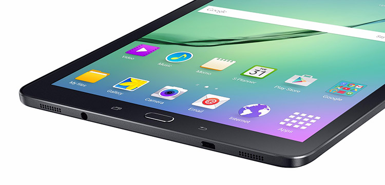 samsungs-super-sized-ipad-pro-competitor-to-pack-disappointing-specs-image-cultofandroidcomwp-contentuploads201507samsung-galaxy-tab-s2-2015-07-20-02-jpg
