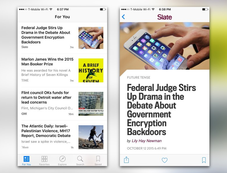 twitter-moments-apple-news - 3