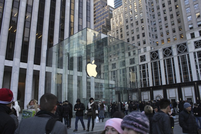 apple-store-fifth-avenue-nyc-new-york