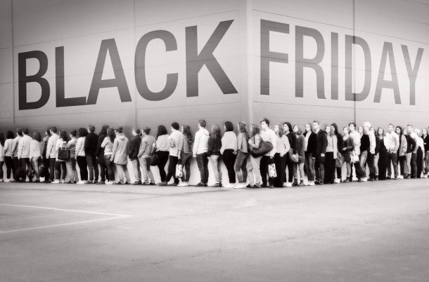 top 5 stores for the best black friday deals online in 2015 cult of mac. Black Bedroom Furniture Sets. Home Design Ideas