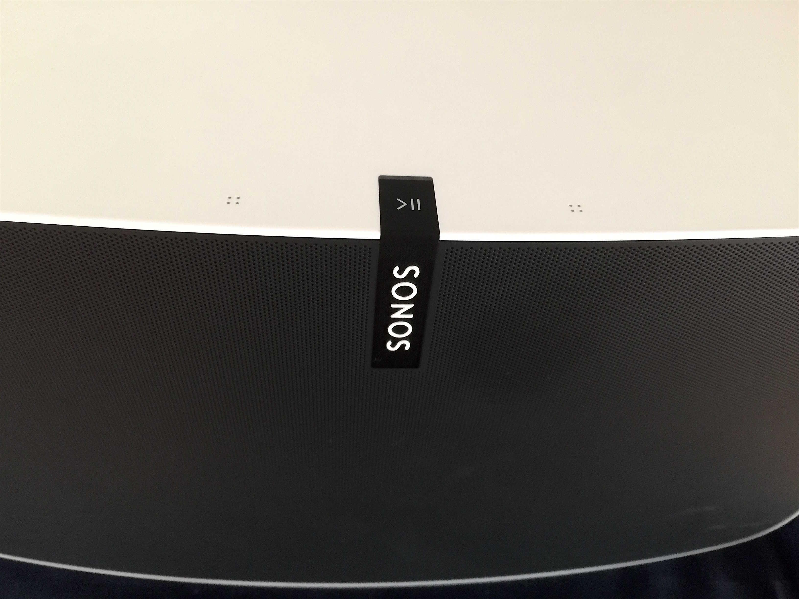 SONOS_Play_5_3