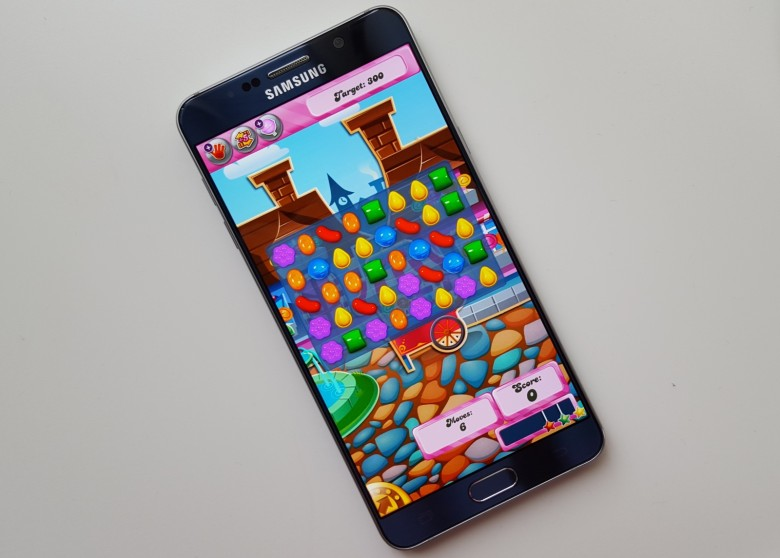 activision-blizzard-acquires-candy-crush-creator-for-5-9-billion-image-cultofandroidcomwp-contentuploads2015112015-11-03-091313-jpg