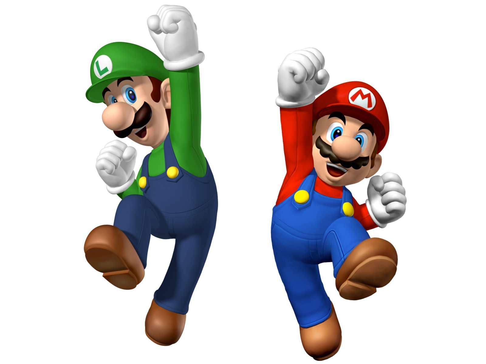 all-of-nintendos-android-and-ios-games-will-be-free-to-play-image-cultofandroidcomwp-contentuploads201511Mario_and_luigi-6-jpg