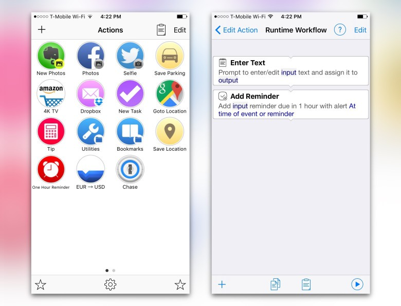 alloy-automator-launcher-iphone-app - 6