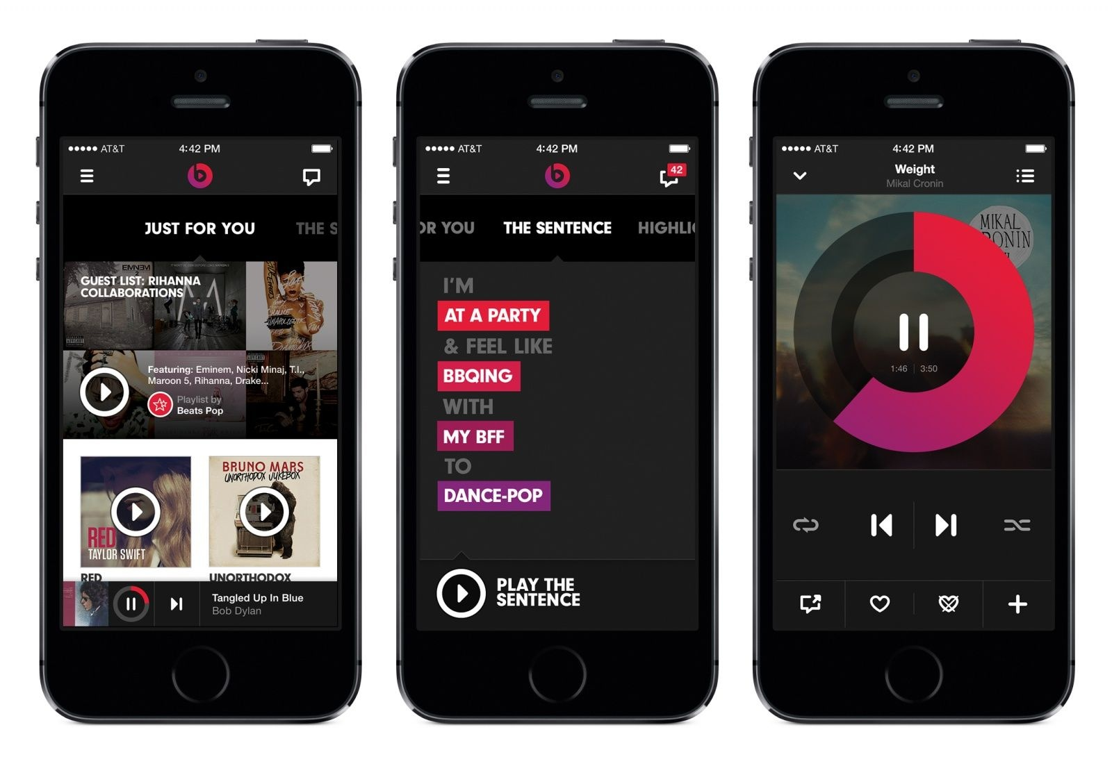 apple-is-killing-beats-music-this-month-image-cultofandroidcomwp-contentuploads201511beatsmusic_ios_combo-jpg