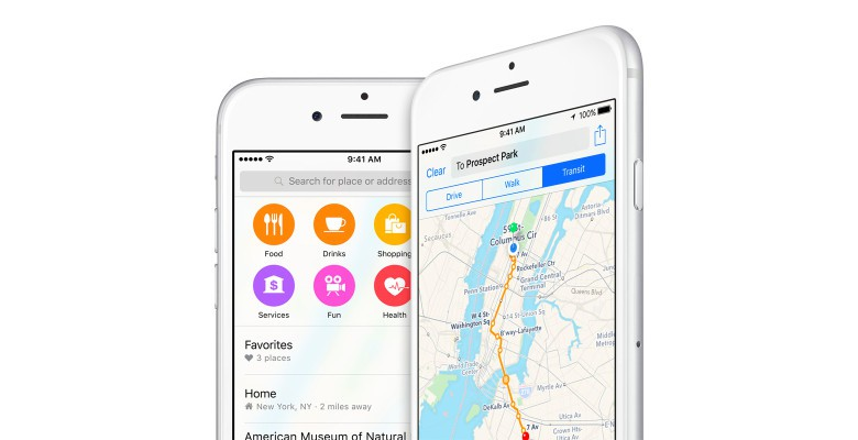 apple-maps-nearby-businesses
