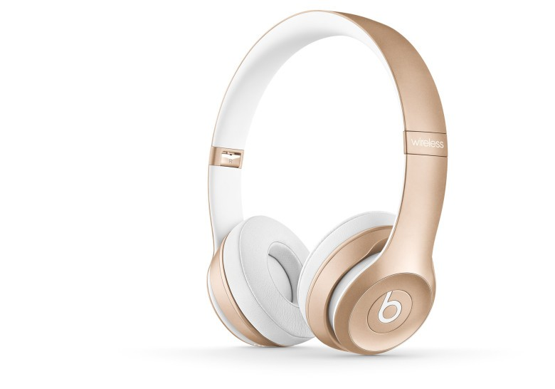new style 8eea8 00c33 New Beats headphones will debut at iPhone 7 keynote | Cult of Mac