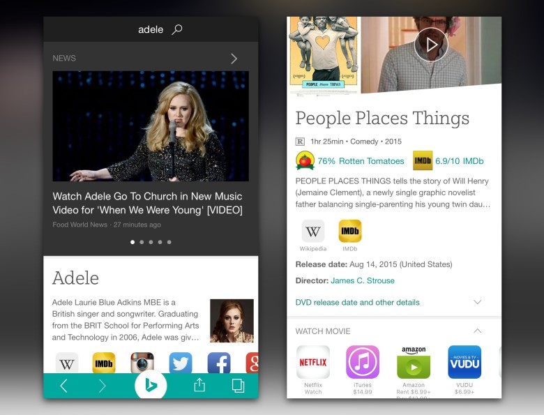 bing-iphone-app-redesign - 1