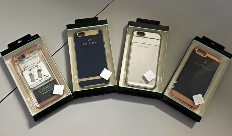 caseology-cases-all-four