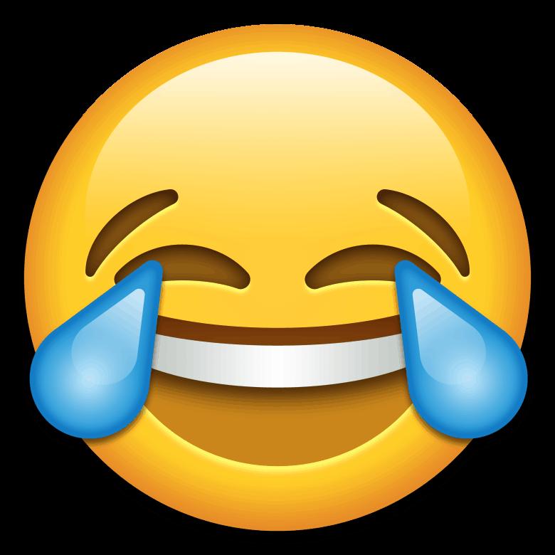 face_with_tears_of_joy